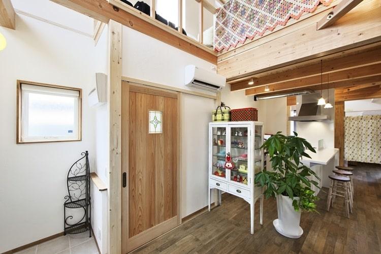 刈谷市でお風呂リフォームならまる菊工務店