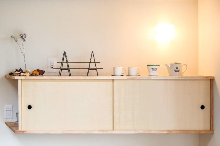 刈谷市のリフォーム会社ならまる菊工務店
